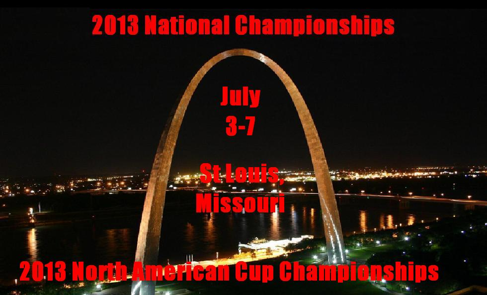 Nationals information here