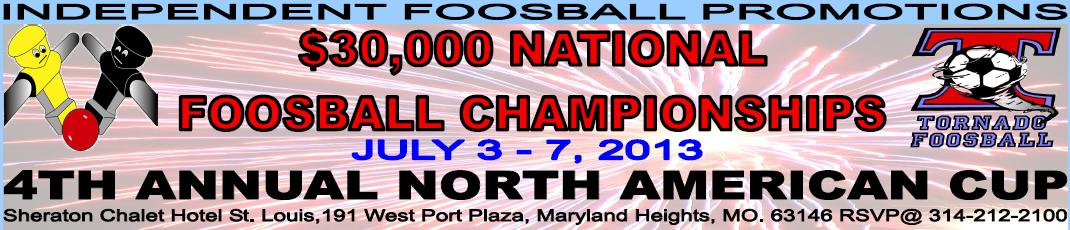 IFP National Championships